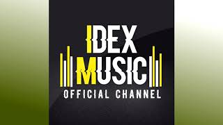 UK Drill Instrumental (Prod. Idex) (410 x Harlem Spartans x Skendo x AM type beat)