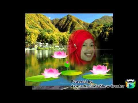 Tausog song buling by siya