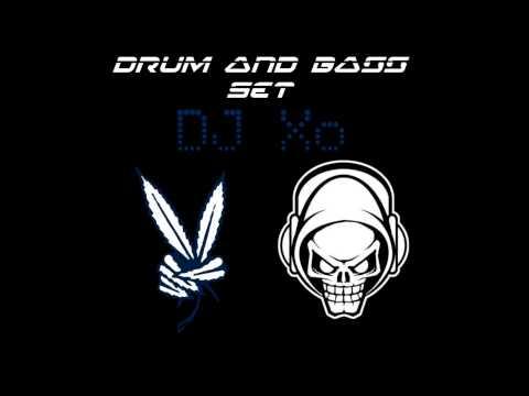 DJ Xo - Endangered Speakers (2006)
