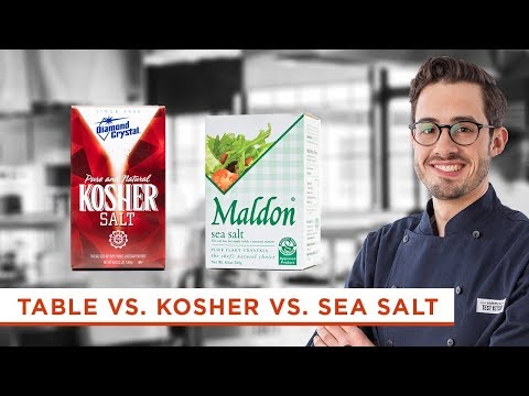 what's-the-difference-between-kosher-salt,-table-salt,-and-sea-salt?