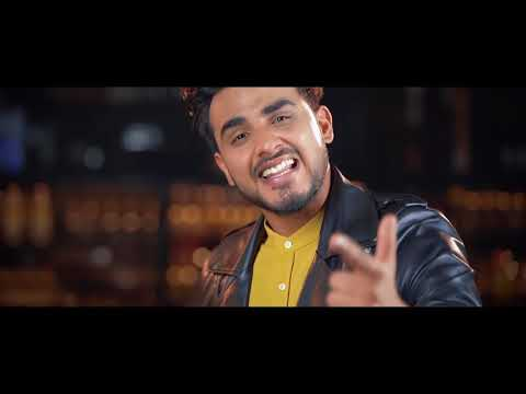 Main Vichara Unplugged Armaan Bedil ( Full Song ) New Punjabi Song 2018