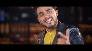 Main Vichara Unplugged Armaan Bedil Full Song New Punjabi Song 2018