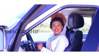 NDEHERA THAYU BY MAGGIE SHII (OFFICIAL VIDEO)