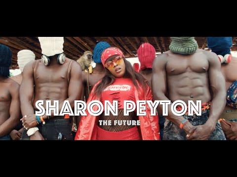 Sharon Peyton - Kuba (Official HD Video)