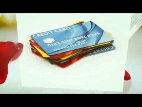 Best business credit card travel rewards youtube best business credit card travel rewards colourmoves
