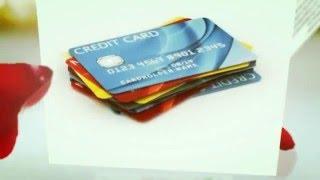 Best Business Credit Card Travel Rewards