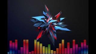 Chill Gaming Mix LoFi Beats 1 hour