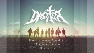 Bedroom Audio - ไม่บอกเธอ (DAZETER Remix)