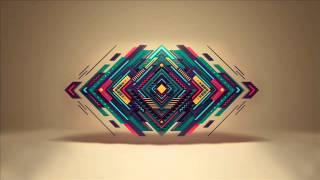 DJ Eibhlin   Break The Day (Original Mix)