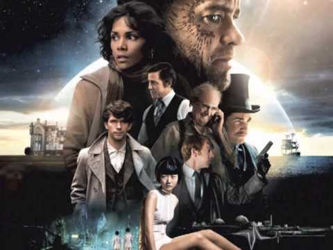Why Confused Matthew is Wrong about Cloud Atlas