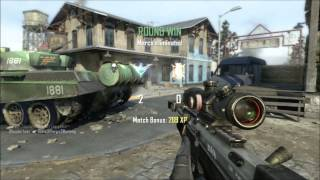 Biggest Black Ops 2 Hacker Ever!