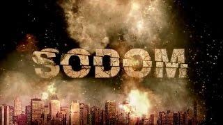 SODOM /// Zabranjeni Ruski Dokumentarni Film
