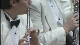 Concierto del Buen Amor-2º Mov Mauricio Díaz Álvarez  guitarra