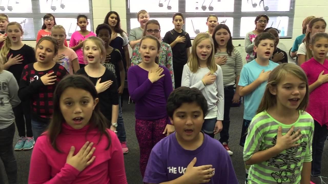 Shady Hill Harmony Chorus