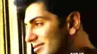 Deewana-Faakhir Mehmood