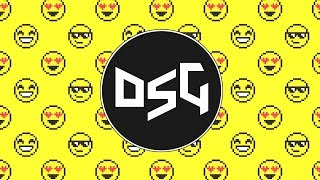 Pegboard Nerds - Disconnected (VIP) ft. Desirée Dawson