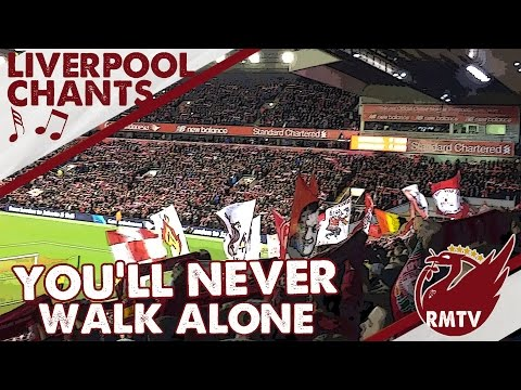 youll-never-walk-alone-learn-liverpool-fc-song-lyrics