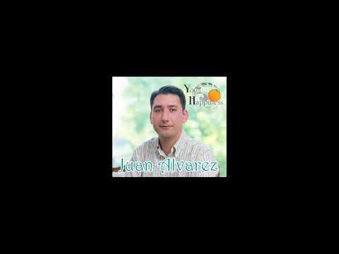 Podcast Interview with Juan Alvarez: Executive Leadership Coach