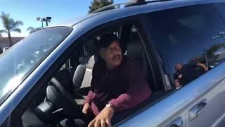 Download Subasta de autos en Los Ángeles- STG Auto Auction Mp3 and Videos