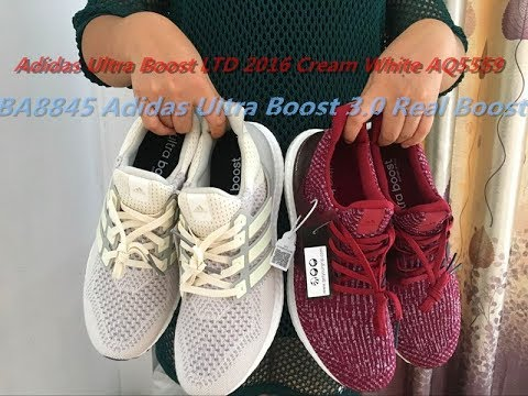 lowest price 93593 9f51c  yeezys  yeezy350  yeezy350boost