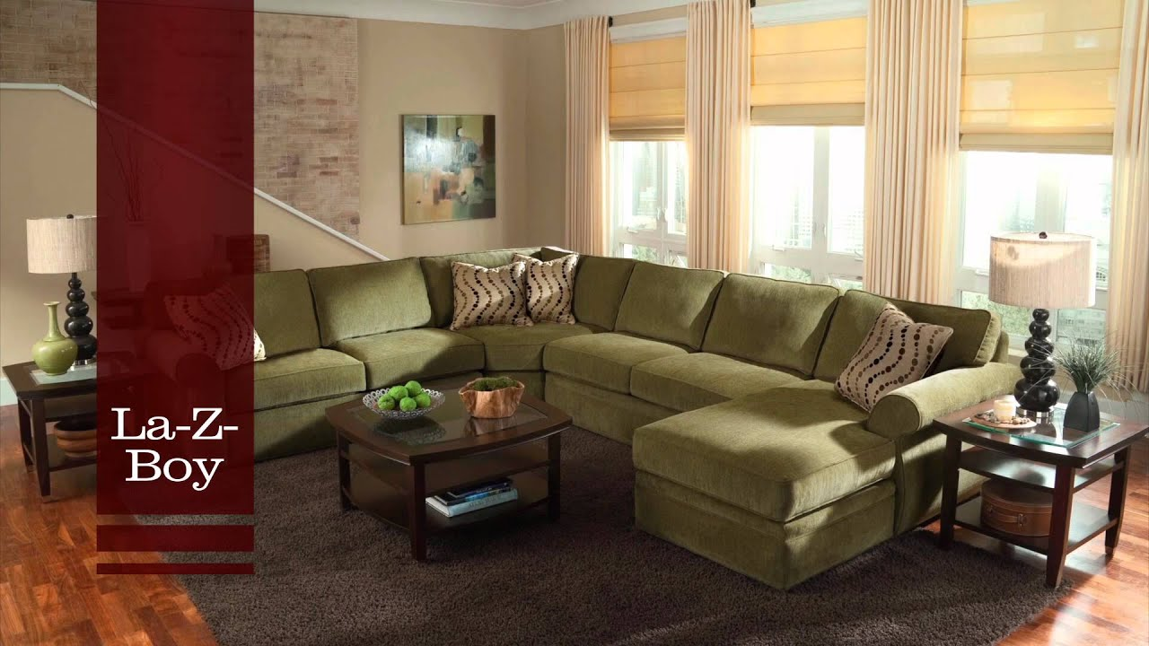 Genial Hutsonu0027s Fine Furniture   Slideshow