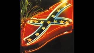 Primal Scream - Give Out But Don