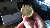 0179e984c59a4 سـاعة Casio Outdoor Smart Watch  ساعة الـجبل والـبراري والـقفار ...