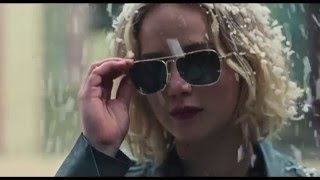 Cinema Awakens: Best Films of 2015