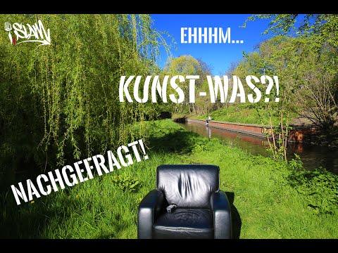 #ArtAward! No. 2 SCHAFFT KUNST! SCHAFFT KULTUR!