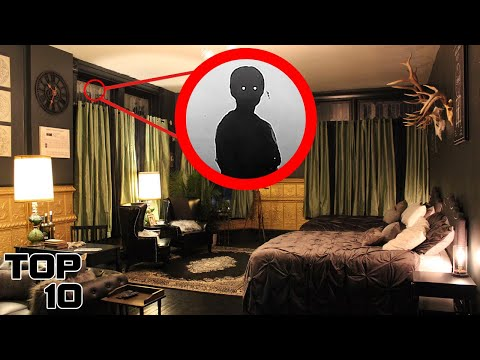 top-10-disturbing-things-found-in-hotel-rooms---part-2