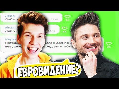 В. Агапкин; А. Галич, В. Лазарев, А. Мингалев - Прощание