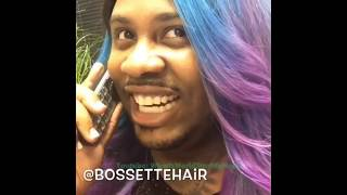 Try Not To Laugh Or Grin @tim_Bae Instagram Compilation 2018 October #2🤣🤣🤣