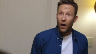 Impastor Season 1 Episode 4 Review w/ Michael Rosenbaum | AfterBuzz TV