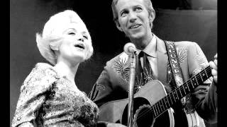Porter Wagoner - Another Day, Another Dollar