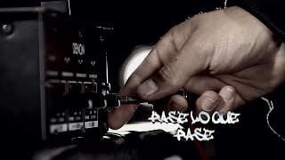 """""""Pase lo que Pase"""" - Rapper School - Videoclip (Oficial)"""