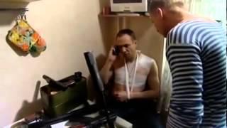 Русский остросюжетный сериал Меч Фильм 4 Детектив Боевик