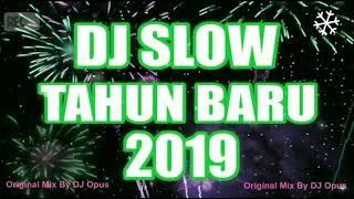 DJ 2019 bikin pantat goyang
