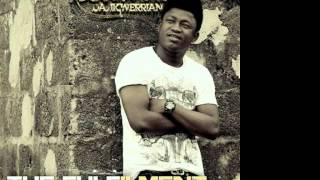 Best Of Nigerian Music - Bukwild Da Ikwerrian & Duncan Mighty - Obulama [2012]