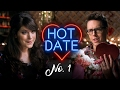 The Sexy Coupon Book (Hot Date)