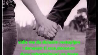 Fadel Shaker - Ya Hayat El Roh.Serbian Subtitle