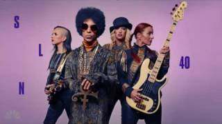 Info Prince may have died to keep secret