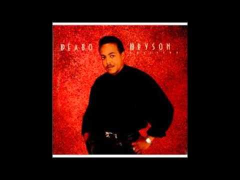 Peabo Bryson - Crazy Love mp3