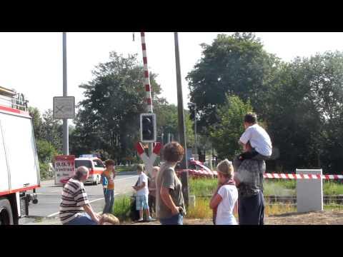DRK Limburg NEF