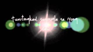 Munting Heredera: Aking Munting Bituin - La Diva thumbnail