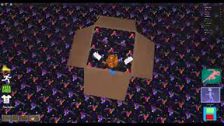 peanut butter jelly - gantlis roblox music video