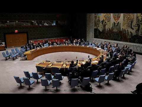 Israel-Palestinians: UN settlement vote stirs strong feelings