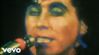 Roxy Music - Remake / Remodel Live 1972