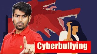 Carryminati's Video Deleted - Harassment and Bullying