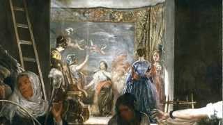 Diego Velázquez (Part 2)