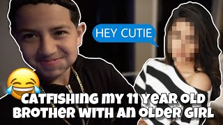 catfishing-my-11-year-old-brother-with-an-older-girl
